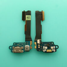 Charge Charging Port Connector Dock Flex Cable Ribbon For HTC One mini M4 601e