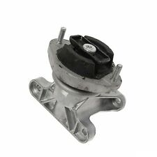 Febi Automatic Transmission Mount Tranny Support Bushing Mounting for Audi A4