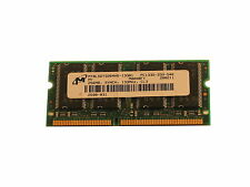Cisco Approved Memory MEM3745-256D 256MB for Cisco 3745