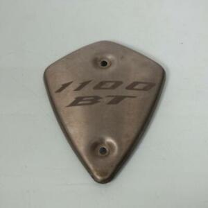 Abdeckung Vergaser origine Yamaha Motorrad 1100 BT Bulldog 2001-2007