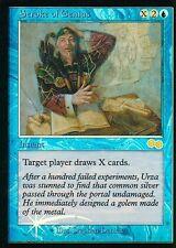 Stroke of Genius FOIL | NM | Judge Rewards Promos | Magic MTG