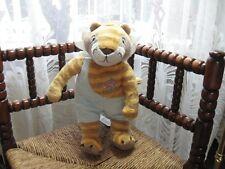 Ikea Klappar Cirkus Boy Lion  with Mamma Tattoo14 inch 301.977.45