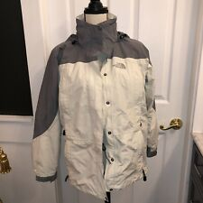 The Northface Jacket Hyvent S