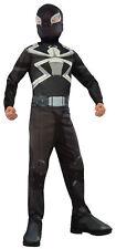 Morris Costumes Ru610872lg Child Agent Venom Large