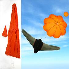 Skywalker Parachute Landing Umbrella 5-8kg for Skywalker X8 X7