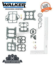 Walker Products 15371C Carburetor Repair Kit
