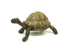Papo 50013 Schildkröte 8 Cm Wildtiere