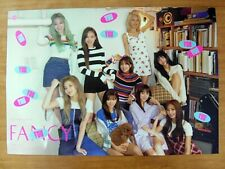 TWICE All Members Trading card JAPAN 4th SINGLE HAPPY HAPPY Release Event