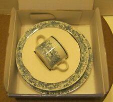 Mug & Vintage Original Dansk China u0026 Dinnerware | eBay