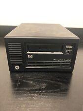 HP StorageWorks Ultrium 960 Tape Drive