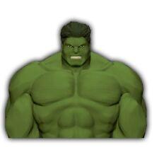 Marvel Comics buste / tirelire Hulk 22 cm