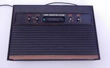 Atari Vintage Computing