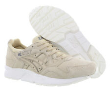 Asics Gel-Lyte V Athletic Mens Shoes Size 13