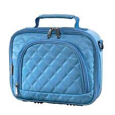 Hama Universal Tasche Case Bahia für Portabler DVD Player Dvb-t TV Fernseher HDD
