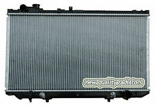 Lexus GS300 Radiator 1997 onwards JZS160 Auto & Manual