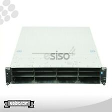 QuantaGrid Server D51B-2U LFF Barebone System NO CPU RAM HDD CHEAPER THAN R720