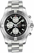 A1338811/BD83-173A | BRAND NEW BREITLING COLT CHRONOGRAPH AUTOMATIC MEN'S WATCH