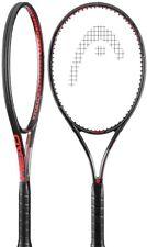 Head Graphene Touch Prestige Tour Racquet Size 4 3/8 *Sale*