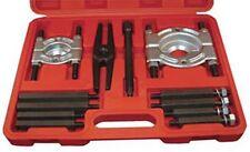 ATD Tools 3056 5-Ton Bar-Type Puller/Bearing Separator Set