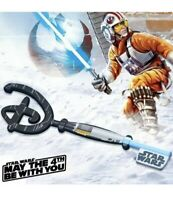 Disney Star Wars: May the 4th Be With You Collectible Key | IN-HAND