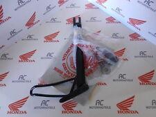 Honda CX 650 C béquille latérale support complet original nouveau stand set side nos