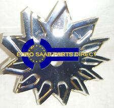NEW SAAB 900/9000 ALTERNATOR BLADE 1986-1993 8587248