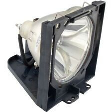Projector Lamp for Proxima DP-9250+/DP-9250T/Part No: 610-279-5417 ***GENUINE***