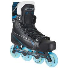 Alkali Inline Skates Roller Hockey Revel 3 SR Sizes Mens