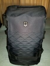Victorinox VX Touring Backpack Anthracite 601488 Casual / Travel / Work **NEW**