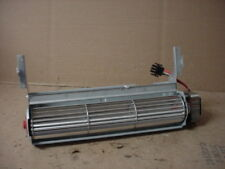 KitchenAid Double Oven Cooling Fan Assembly Part # W10260254 WPW10260254