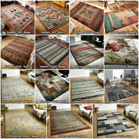 LOW PRICE IN eBay NEW LARGE SALE SOFT QUALITY MODERN CLASSIC RUGS RUNNERS