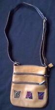 Womens Purse Girls Casual Handbag Mini Cute Messenger Cross Body Shoulder Bag