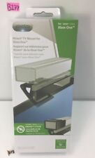 NEW IN BOX PDP KINECT TV BAR MOUNT FOR XBOX ONE M5PD035, B177
