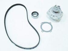 Fiat Cinquecento 1.1 94-98 Timing cam belt kit tensioner & water pump & gasket