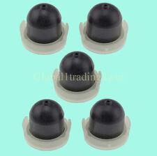 5pcs Primer Bulb F Briggs & Stratton 694395 Oregon 49-079 Primer Bulb Lawnmower