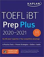 Toefl 5lb book of practice problems online book