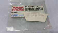 EMBLEMA DECAL YAMAHA 5BRF152A1000 AEROX STICKER EMBLEM