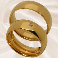 Diamantringe Hochzeitsringe Verlobungsringe Trauringe Eheringe mit Gravur