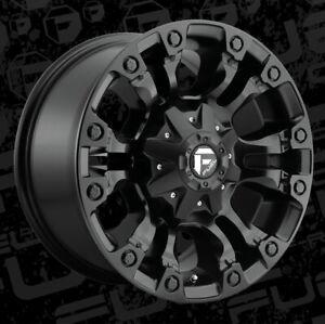 Fuel Vapor Wheels availble at The Wheel Shop Derrimut at Australia's best price