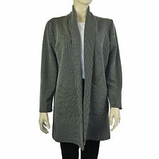 Unbranded Casual Spotted Coats & Jackets for Women