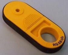 COAX STRIPPER RG58 10030 por palanca