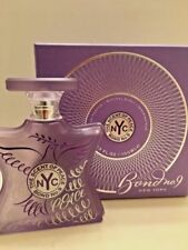 Bond No. 9 The Scent of Peace EDP For Women 100 ml - 3.3 oz  *NEW IN RETAIL BOX*