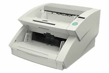 Canon imageFORMULA DR-9080C Sheetfed Scanner 90 pages per minute A3 Colour