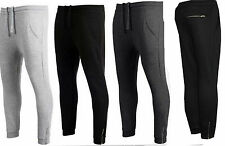 Unbranded Low Rise 32L Trousers for Men