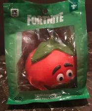 "Tomato Head Fortnite Loot Foam Squishy 5"" Toy"