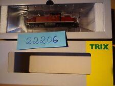 Trix  HO  Artikel 22206 BR 290 der DB Schnittstelle     , Neuware