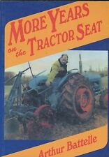Traction Engine Register 9th Edition 2004 by John B. True