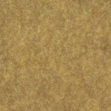 feutrine cinnamon patch 30X22 cm paille chinée 043 beige chiné