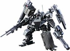 Super Robot Chogokin ARMORED CORE V UCR-10/A Action Figure BANDAI from Japan
