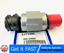 Transmission Impulse RMP Speed Sensor For Volvo Truck  FL FH FM F B N NH